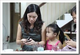 20090815_vietnam_0055