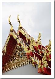 20090816_vietnam_0079