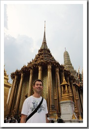 20090817_vietnam_0004