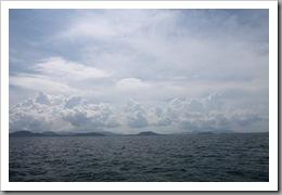 20090818_vietnam_0022