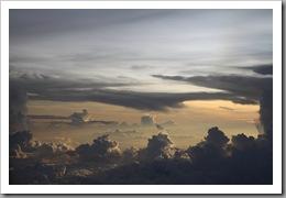 20090817_vietnam_0041