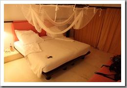 20090817_vietnam_0056