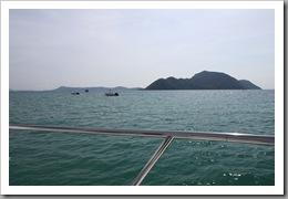 20090817_vietnam_0068