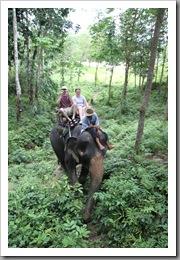 20090819_vietnam_0015