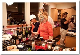 HalloweenParty-32