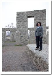 Stonehenge-16