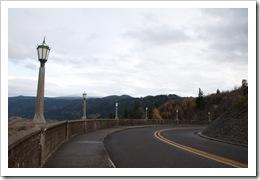 Oregon Waterfalls-17