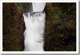 Oregon Waterfalls-64