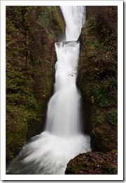 Oregon Waterfalls-62