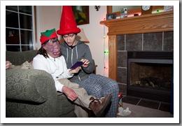 Cramer Christmas-154
