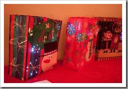 Cramer Christmas-16