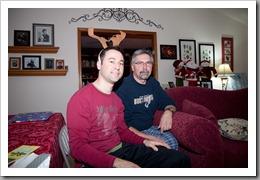 Cramer Christmas-65