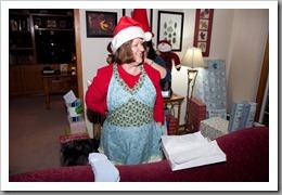 Cramer Christmas-81