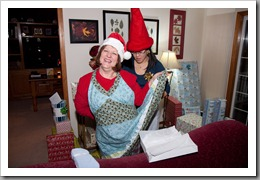 Cramer Christmas-82