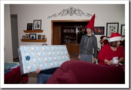 Cramer Christmas-117