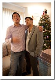 Nguyen Christmas-32