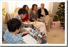 Nguyen Christmas-109