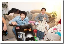Nguyen Christmas-123