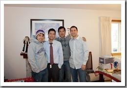 Nguyen Christmas-153