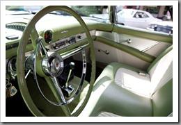 Dayton Car Show-18