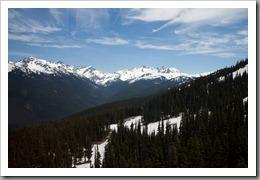 Whistler Day 1-42
