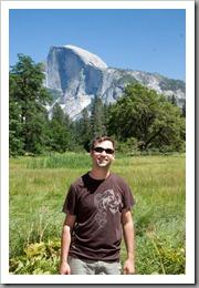 Yosemite Day 1-127