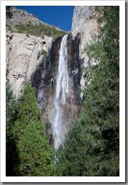 Yosemite Day 1-142