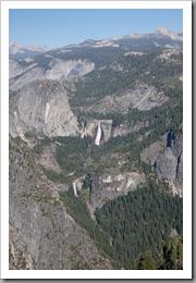 Yosemite Day 2-379