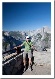 Yosemite Day 2-424