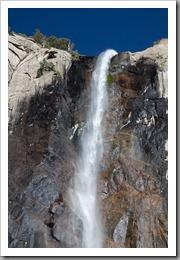 Yosemite Day 1-147