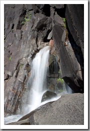 Yosemite Day 1-182