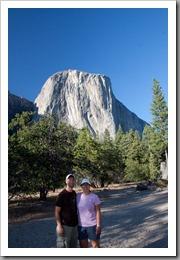 Yosemite Day 1-219