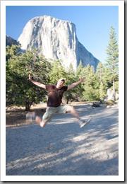 Yosemite Day 1-223