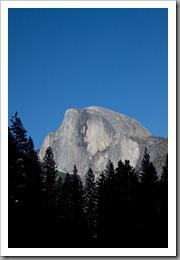 Yosemite Day 1-241