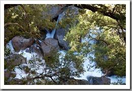 Yosemite Day 2-14