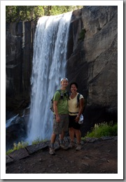 Yosemite Day 2-81
