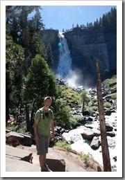 Yosemite Day 2-167