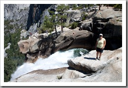 Yosemite Day 2-250
