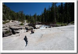 Yosemite Day 2-265