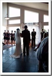 Kim and Brandon Wedding-71