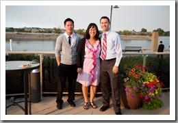 Kim and Brandon Wedding-157