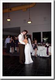 Kim and Brandon Wedding-243