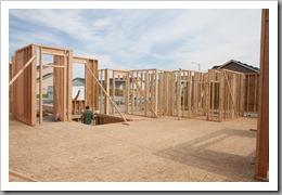 House Construction-5