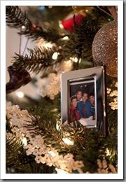 Christmas Tree-11