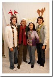 House Dec 17-846