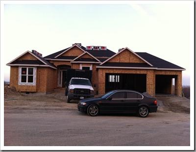 020711 House4
