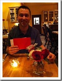 ValetinesDay2011 1
