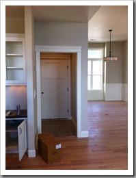 042211 House17