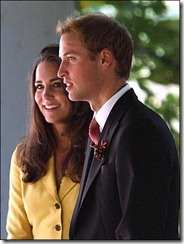 prince_william5_459x6_6714a