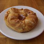 Danish Pastry.jpg